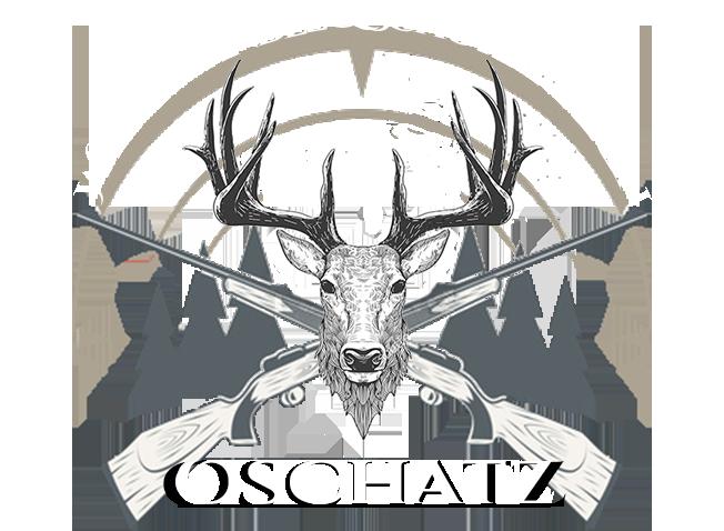 Logo des Waffenhandel Krause