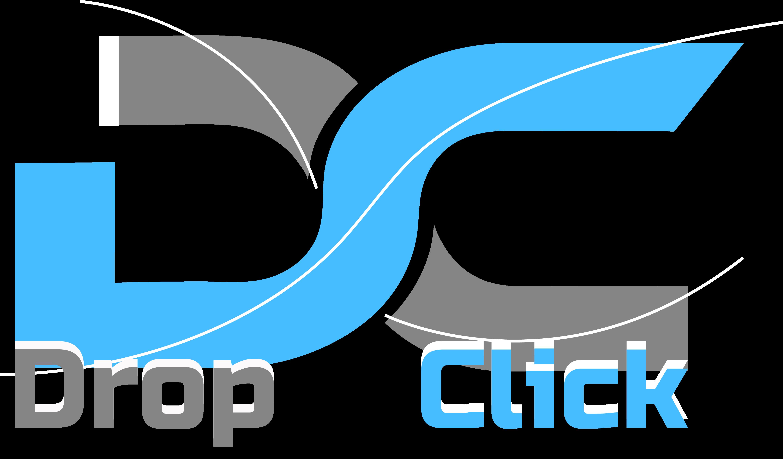 Drop-Click
